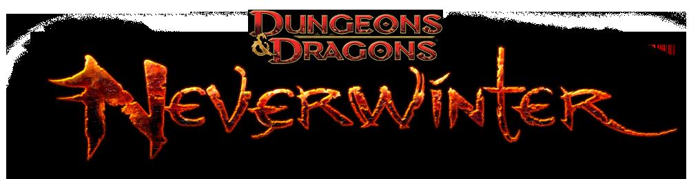 D&D Neverwinter Online