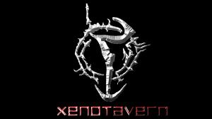 XT logo 5