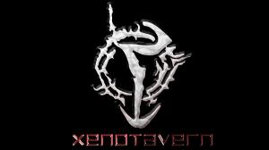 XT logo 6