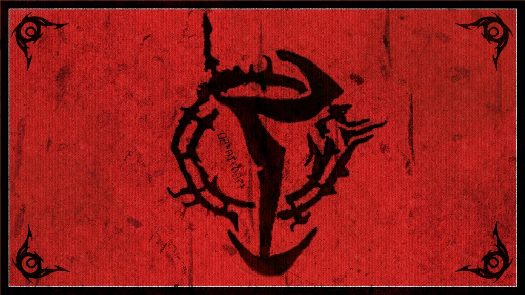 XT banner logo