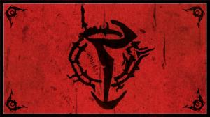 Xt logo 4